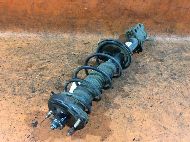 Стойка амортизатора на Mazda ASTINA BJ