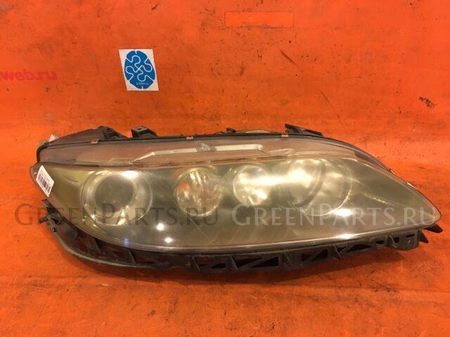 Фара на Mazda ATENZA SEDAN GGEP 1345