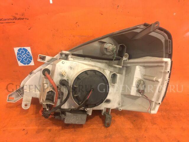 Фара на Nissan Serena PC24 1649