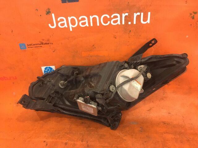 Фара на Honda Freed GB3 100-22838