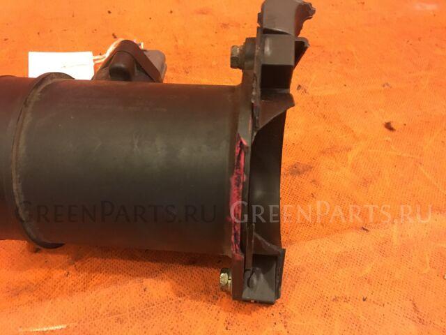 Датчик расхода воздуха на Nissan Serena RC24, TC24, TNC24 QR20DE, QR25DE