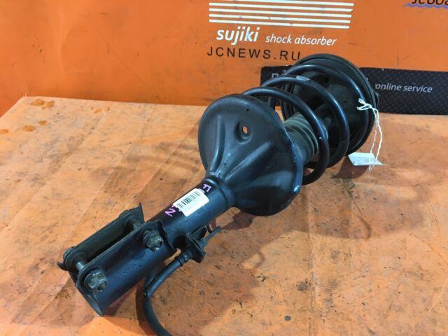 Стойка амортизатора на Mitsubishi RVR N11W, N13W
