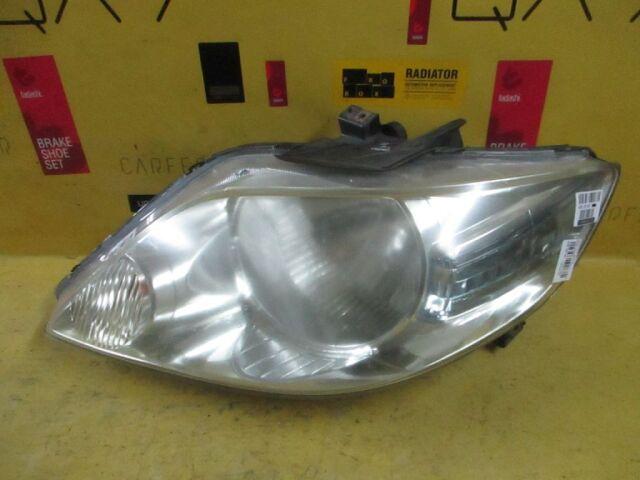 Фара на Honda Fit Aria GD9 P5660