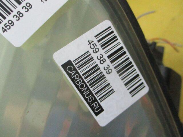 Фара на Toyota Ipsum ACM21W 44-31