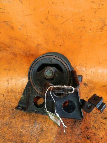 Подушка двигателя на Nissan Primera Wagon WTP12 QR20DE