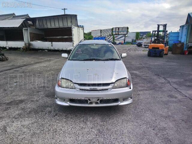 Бампер на Toyota Caldina ST215G 21-54