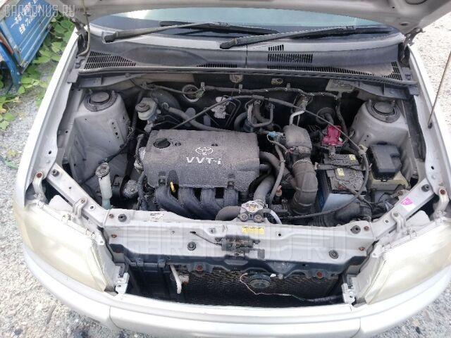 Бензонасос на Toyota Probox NCP58G 1NZ-FE