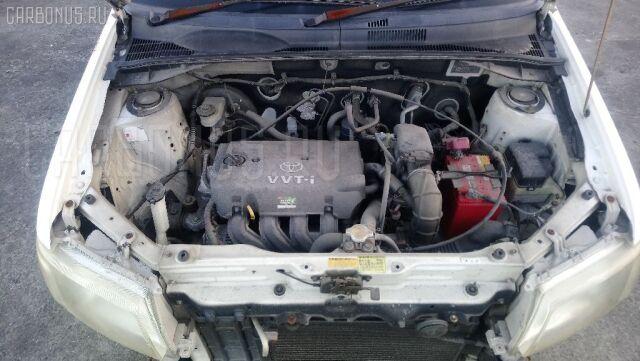 Мотор привода дворников на Toyota Probox NCP50V