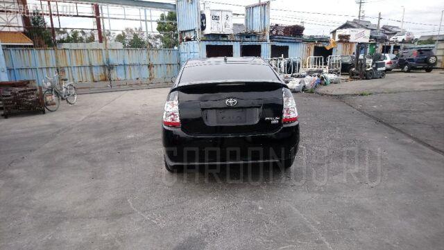 Бензонасос на Toyota Prius NHW20 1NZ-FXE
