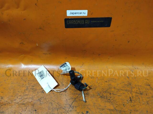 Датчик скорости на Nissan Cefiro A33, PA33 VQ20DE, VQ25DD