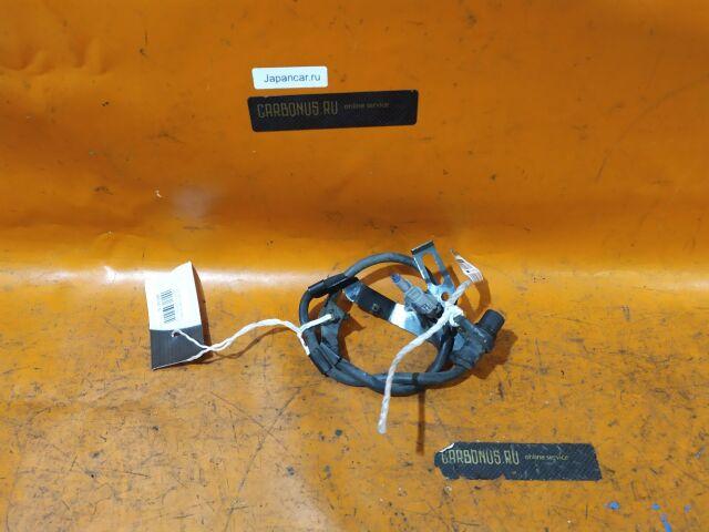 Датчик abs на Lexus SC430 UZZ40L