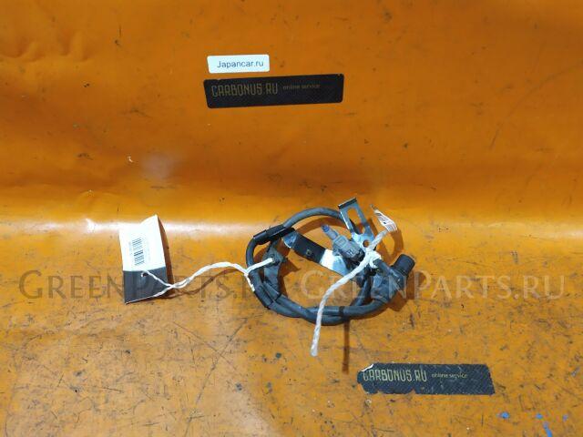Датчик abs на Lexus GS400 UZS160L