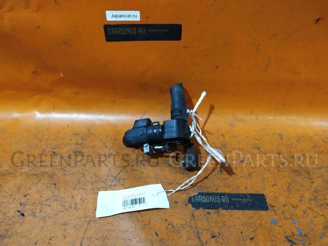 Клапан отопителя на Toyota Cresta GX100, GX105, GX90, JZX100, JZX101, JZX105, JZX90,