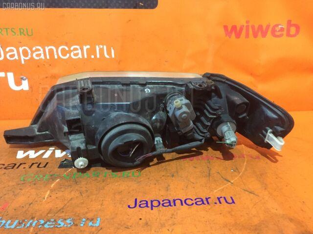 Фара на Nissan Ad Wagon VFY11 1741