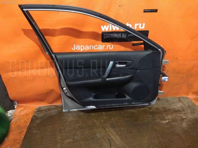 Дверь на Mazda Atenza Sport GG3S