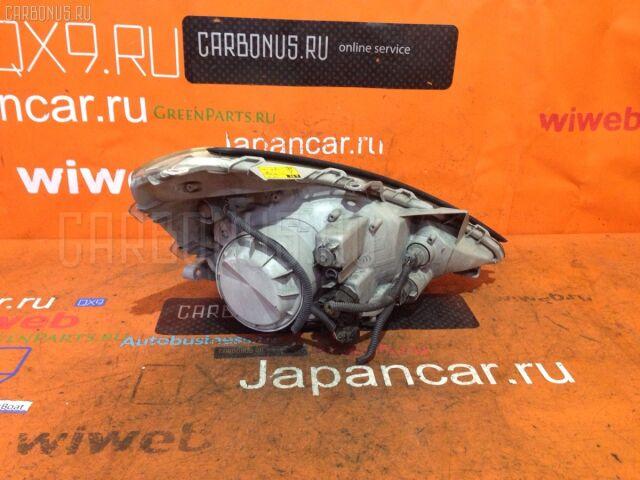 Фара на Toyota Allion ZZT240 20-423