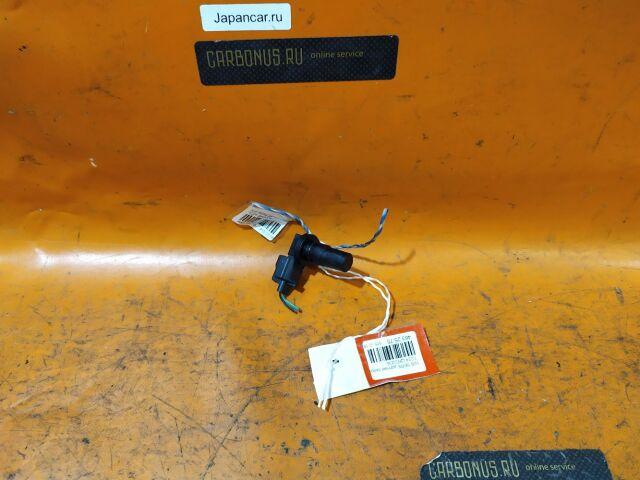 Датчик скорости на Nissan Teana J31, TNJ31 QR25DE, VQ23DE