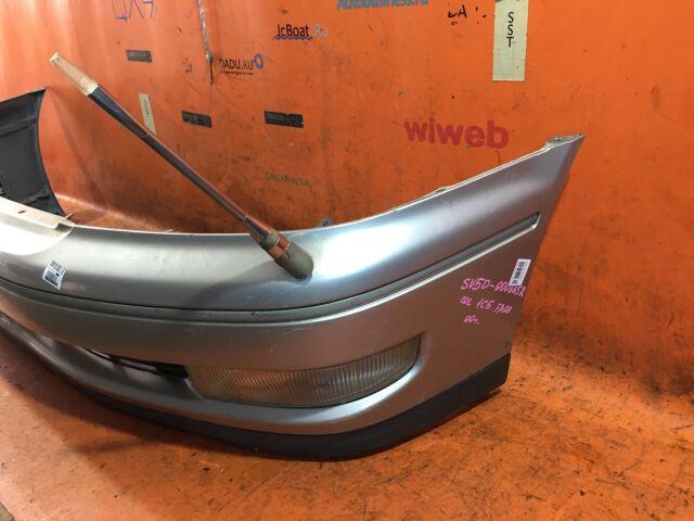Бампер на Toyota Vista SV50 32-165