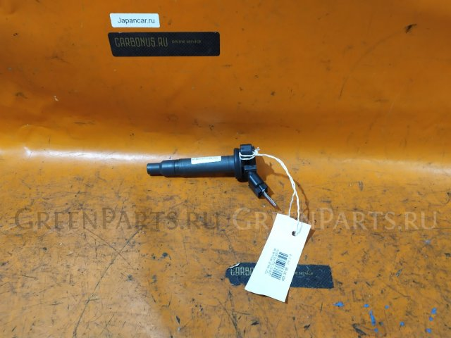 Катушка зажигания на Lexus SC430 UZZ40, UZZ40L 3UZ-FE