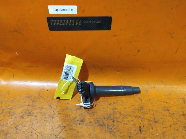 Катушка зажигания на Lexus GS430 UZS161L 3UZ-FE