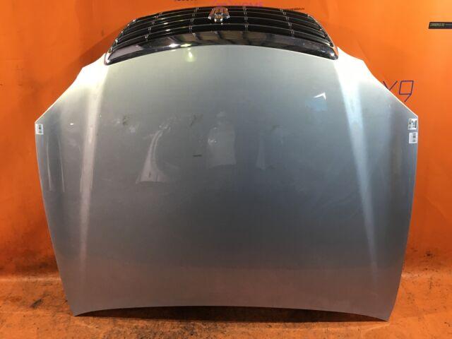 Капот на Toyota Crown GRS180, GRS181, GRS182, GRS183, GRS184