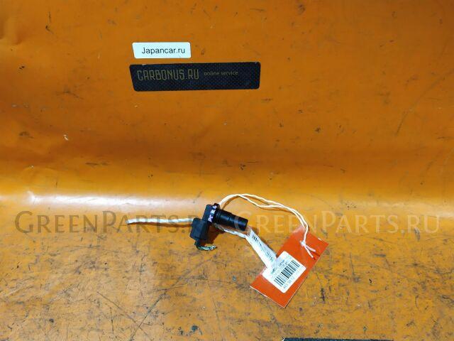 Датчик скорости на Nissan Avenir PNW11 SR20DE, SR20DET