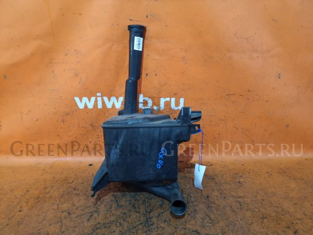 Бачок омывателя на Toyota Mark II Blit GX110W