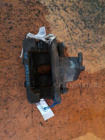 Суппорт на Toyota Caldina AZT241W, AZT246W, ZZT241W