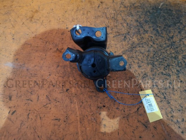 Подушка двигателя на Honda CR-V RD2 B20B