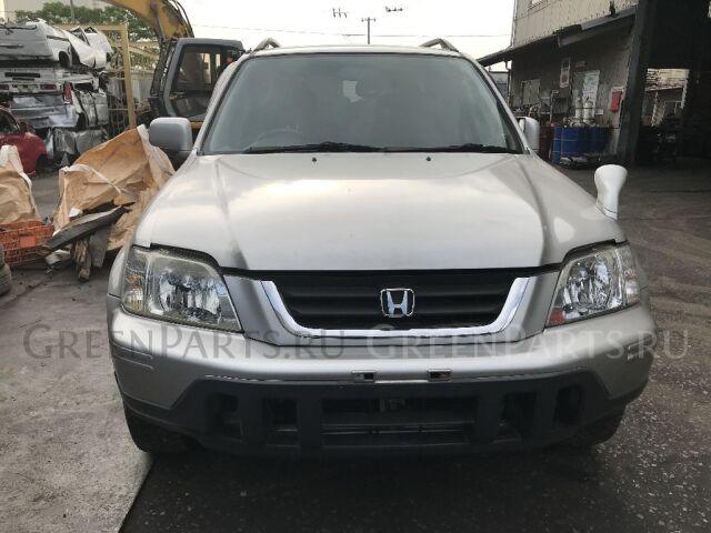 Рычаг на Honda CR-V RD1 B20B