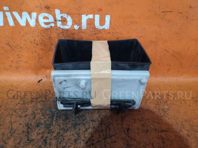 Крепление аккумулятора на Toyota Caldina ST191G
