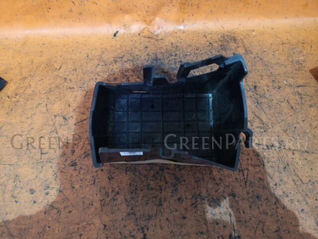 Крепление аккумулятора на Honda CR-Z ZF1
