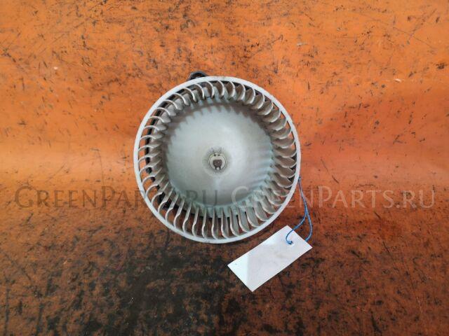 Мотор печки на Honda Civic Ferio EG7, EG8, EG9, EH1, EJ3, EK3, EK4, EK5