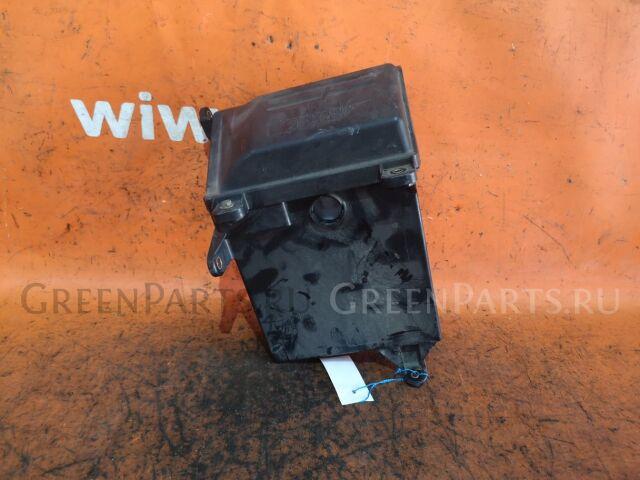 Корпус блока efi на Toyota Vista Ardeo SV50G 3S-FSE