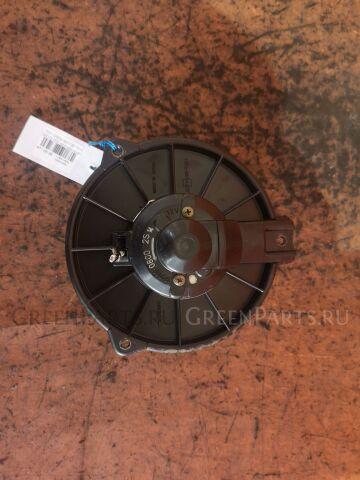 Мотор печки на Toyota Cresta GX100 53т.км