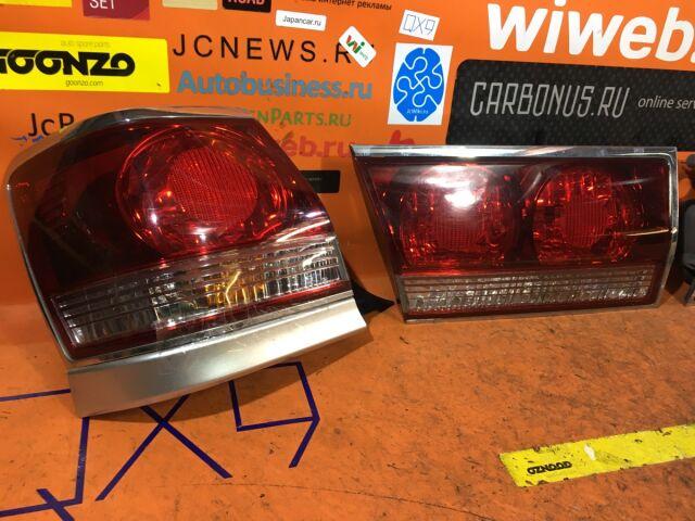 Стоп на Toyota Crown JZS171 30-292