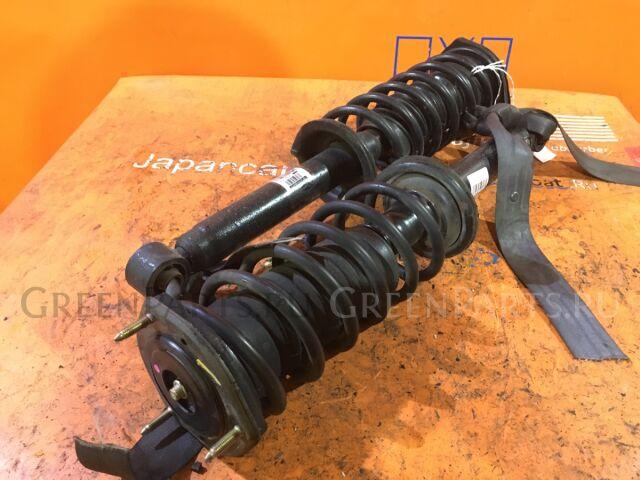 Стойка амортизатора на Toyota Chaser GX100, GX105, GX90, JZX100, JZX105, JZX90, JZX93,