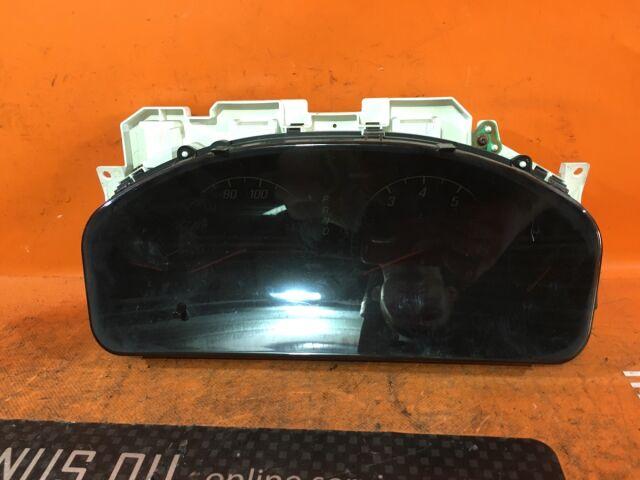 Спидометр на Mitsubishi Legnum EA3W 4G64