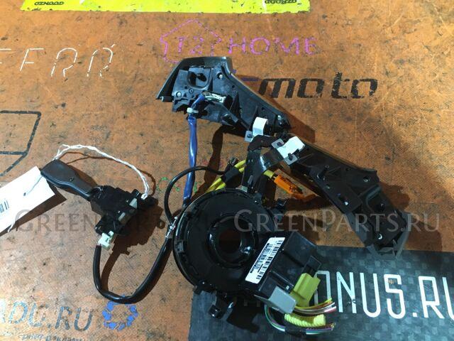 Шлейф-лента air bag на Toyota Prius NHW20, NHW20L, NHW20R