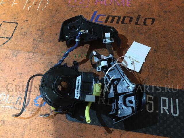 Шлейф-лента air bag на Toyota Highlander GSU40L, GSU40R, GSU45L, GSU45R, GVU48L, MHU48L