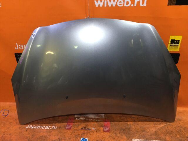 Капот на Mazda Premacy CWEFW