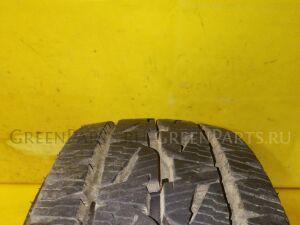 Шины BRIDGESTONE DUELER A/T 175/80R15 зимние