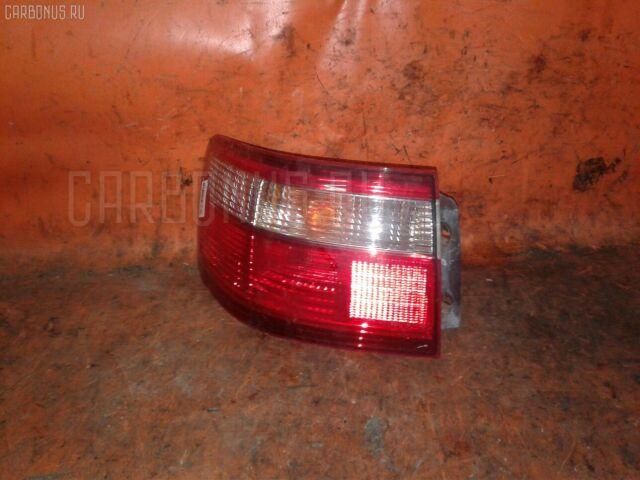 Стоп на Toyota Camry Gracia Wagon MCV25W 33-26