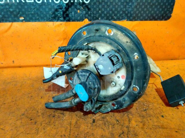 Бензонасос на Honda Stepwgn RF4 K20A