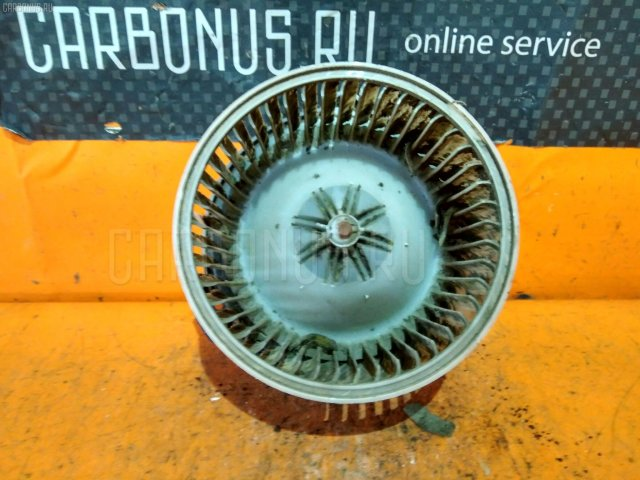 Мотор печки на Toyota Corona Premio ST210