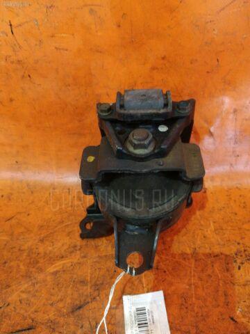 Подушка двигателя на Honda Stepwgn RF2 B20B