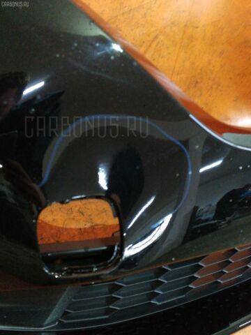 Бампер на Honda Freed GB5