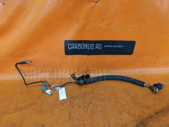 Шланг гидроусилителя на Nissan Cedric MY33 VQ25DE