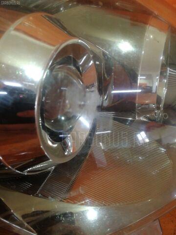 Фара на Toyota Wish ZNE10G 68-13