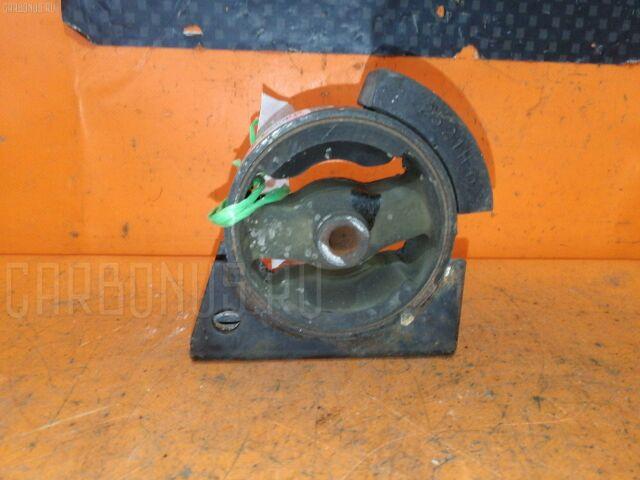 Подушка двигателя на Toyota Sprinter AE100 5A-FE